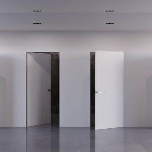 drzwi rewersyjne 300x300